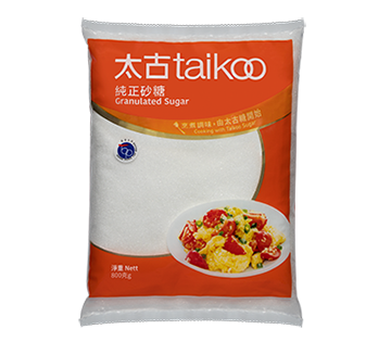 Taikoo Granulated Sugar