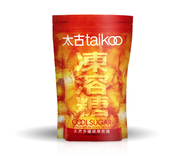 Taikoo Cool Sugar