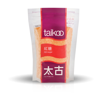 Taikoo Red Sugar