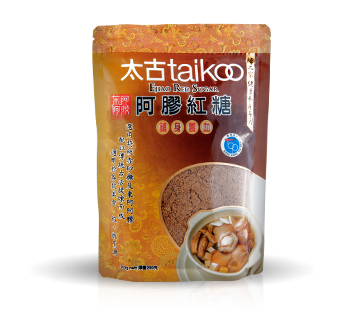 Taikoo Ejiao Red Sugar