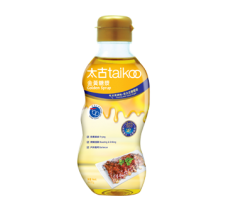 Taikoo Golden Syrup