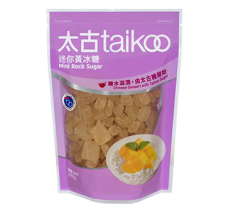 Taikoo Mini Rock Sugar
