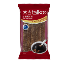 Taikoo Raw Slab Sugar