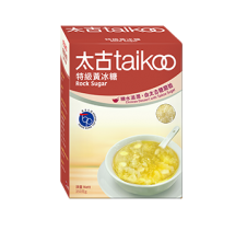 Taikoo Rock Sugar