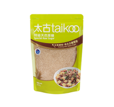 Taikoo Special Raw Sugar